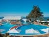 Hotel_Ikos_Olivia (9)