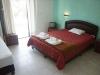 Hotel_Porto_Matina (6)