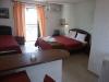 Hotel_Porto_Matina (8)