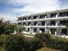 Hotel_Porto_Matina (9)