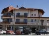 Kap_House_Hotel