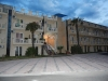 Lilalo Studios Apart10