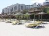 Marina d`or hotel 6