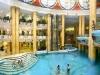 Marina d`or hotel 8