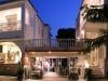 Melissa Gold Coast Hotel 1