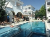 Melissa Gold Coast Hotel 8