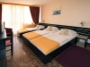 Hotel_Korali_Sutomore (1)