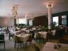 Hotel_Korali_Sutomore (4)