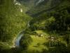 Montenegro (1)