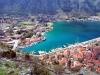 Montenegro (11)