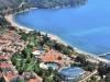 Montenegro (9)