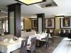 Park_Hotel_Gardenia_Bansko (1)