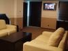 Park_Hotel_Gardenia_Bansko (10)