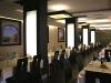 Park_Hotel_Gardenia_Bansko (12)