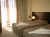Park_Hotel_Gardenia_Bansko (3)