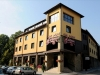 Park_Hotel_Gardenia_Bansko (4)