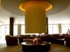 Park_Hotel_Gardenia_Bansko (5)
