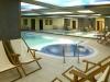 Park_Hotel_Gardenia_Bansko (6)