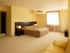 Park_Hotel_Gardenia_Bansko (7)