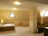Park_Hotel_Gardenia_Bansko (8)