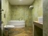 Park_Hotel_Gardenia_Bansko (9)