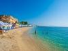 Potomaki_Beach_Hotel_Corfu (1)