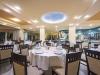Potomaki_Beach_Hotel_Corfu (2)