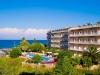 Potomaki_Beach_Hotel_Corfu (4)