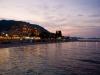 Potomaki_Beach_Hotel_Corfu (6)
