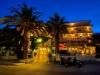 Potomaki_Beach_Hotel_Corfu (7)