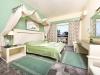 Potomaki_Beach_Hotel_Corfu (8)