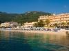 Potomaki_Beach_Hotel_Corfu