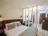 37_regina-hotel_111807