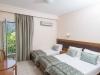 37_regina-hotel_111809