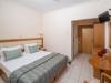 37_regina-hotel_111812