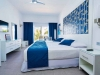 CLubhotel-riu-bambu-Double-Room-1_tcm55-63366