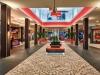 Clubhotel-riu-bambu-Lobby_tcm55-185533