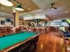 Clubhotel-riu-bambu-Sports-Bar-min_tcm55-179343