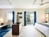 Clubhotel-riu-bambu-Suite_tcm55-179346