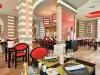 restaurante-kulinarium-riu-bambu_tcm55-224497