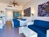 room-family-deluxe-riu-bambu_tcm55-224500
