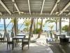 bar-beach-riu-naiboa_tcm55-229736