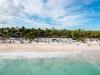 beach-riu-naiboa_tcm55-229737