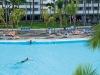 pool-riu-naiboa-2_tcm55-229744