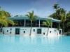 pool-riu-naiboa-3_tcm55-229745