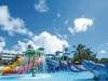 pool-riu-naiboa-4_tcm55-229746