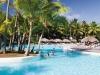 pool-riu-naiboa_tcm55-229743
