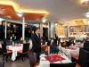 restaurante-menu-riu-naiboa-3_tcm55-229750