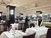 restaurante-menu-riu-naiboa_tcm55-229748