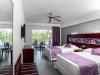 room-riu-naiboa-3_tcm55-229754